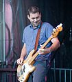 Guy Maddison 2012.jpg