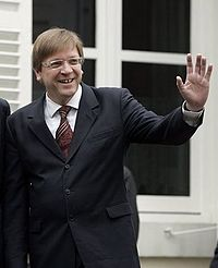 Guy Verhofstadt in 2005.jpg