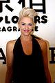 Gwen Stefani, Bloomingdales.jpg