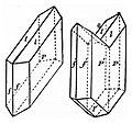 Gypsum EB1911 vol.12 p.768.jpg