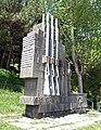 Gyumri - monument 5.jpg