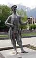 Gyumri - statue.jpg