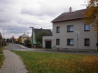 Háje (Cheb), 2009-10-08 (02).jpg