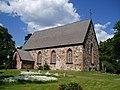 Håtuna kyrka.jpg