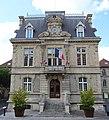 Hôtel ville Conflans Sainte Honorine 4.jpg