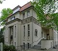 Höhmannstraße 9 Berlin-Grunewald.jpg