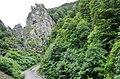 Höllental - panoramio (2).jpg