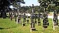 Hřbitov (Žumberk).JPG