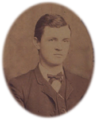 H.W. Temple-RPTS Class of 1887 2.png