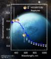 HD 189733b blue planet.png