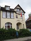 HGW Schuetzenstrasse 11 001.JPG