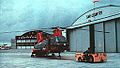 HH-46 Sea Knight at NAS Whidbey Island c1981.jpg