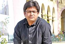 HImanshu sharma bollywood film writer.jpg