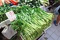 HK 上水 Sheung Shui 石湖墟市政大廈 Shek Wu Hui Municipal Services Building 上水街市 food Market June 2018 IX2 47.jpg