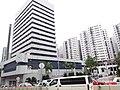 HK 九龍城 Kowloon City 何文田 Ho Man Tin 公主道 Princess Margaret Road June 2019 SSG 34.jpg