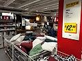 HK 銅鑼灣 CWB 宜家家居 IKEA shop at The Park Lane Hotel basement April 2020 SS2 23.jpg