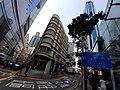HK CWB 銅鑼灣 Causeway Bay 恩平道 Yun Ping Road October 2019 SS2 06.jpg