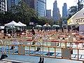 HK CWB 銅鑼灣 Causeway Bay 維多利亞公園 Victoria Park 香港工展會 HKBPE December 2019 SSG 02.jpg