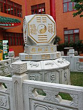 Chinese astrology - RationalWiki