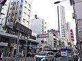 HK Kln City 九龍城 Kowloon City 福佬村道 Fuk Lo Tsun Road January 2021 SSG 57.jpg