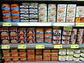 HK Parkn Shop Supermarket Chinese Luncheon Meat Sept-2012.JPG