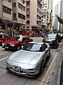 HK WC 灣仔 Wan Chai 皇后大道東 Queen's Road East May 2020 SS2 20.jpg