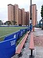 HK YTM 油麻地 Yau Ma Tei 京士柏運動場 King's Park Sports Ground October 2018 SSG 33.jpg