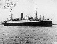 HMS Ausonia FL1241.jpg