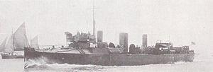 HMS Zephyr (1895).jpg