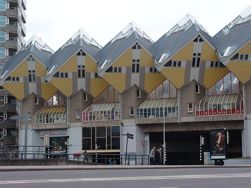 800px HOLLANDA  RotterdamHSB  2837629