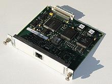 HP LaserJet - WikiVisually