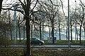 Haagsche Bos - Den Haag - 2011 - panoramio.jpg