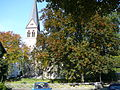 Haan Denkmalbereich 3 (Gruiten-Dorf) 001 72.JPG