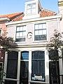 Haarlem - Breestraat 19.jpg