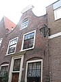 Haarlem - Frankestraat 16.jpg