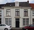 Haarlem - Nieuwe Gracht 50 RM19590.JPG