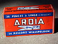 Haarlem verzamel Ardia pic3.JPG