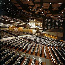 Koncertna Dvorana Wikipedija