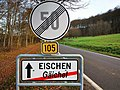 Habscht, Gäichel CR105 fin.jpg