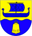 Haddeby Amt Wappen.png