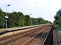 Haddiscoe Railway Station - geograph.org.uk - 1439204.jpg