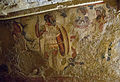 Hades Persephone Tomb of Orcus II.jpg