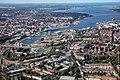 Hafen Kiel Ostsee (49862732597).jpg