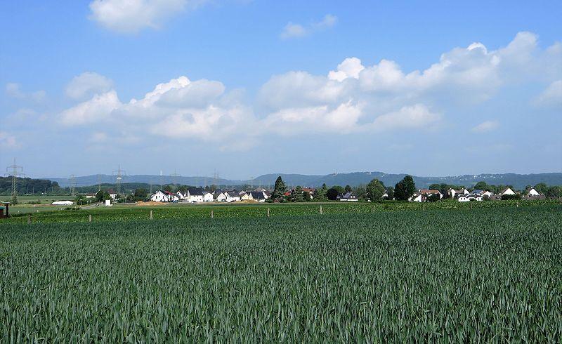 File:Hagen Garenfeld.JPG