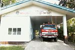 Hagonoy Fire Station.jpg