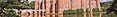 Hailsham banner Herstmonceux Castle.jpg