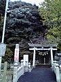 Hajikamijinja.JPG
