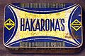 Hakaronas 20 cigaren blikje pic2.JPG