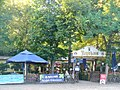 Hakenfelde - Jagdhaus (Hunter's Lodge) - geo.hlipp.de - 41670.jpg