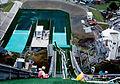 Hakuba Ski Jumping Stadium 19970915-3.jpg